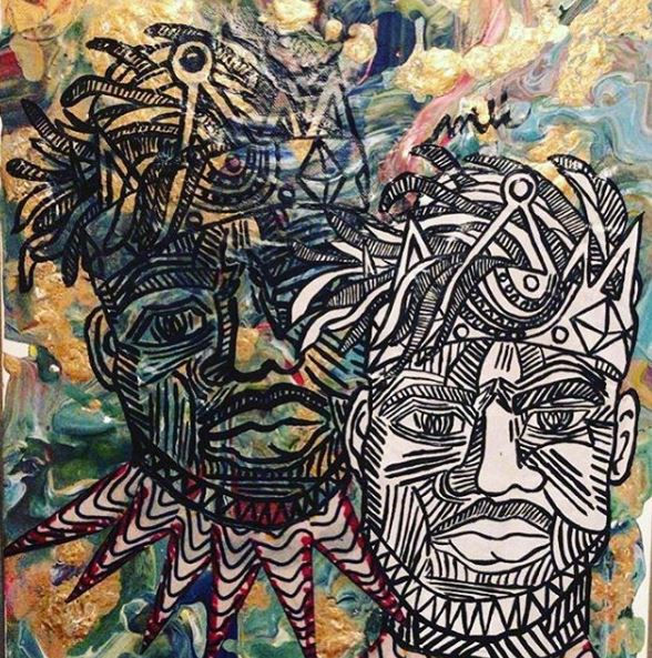 Artwork Commission