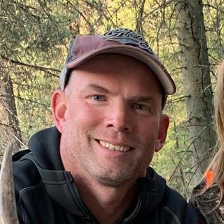 Mike Baer, Principal/Superintendent
