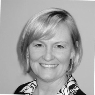Kathy Nichols
