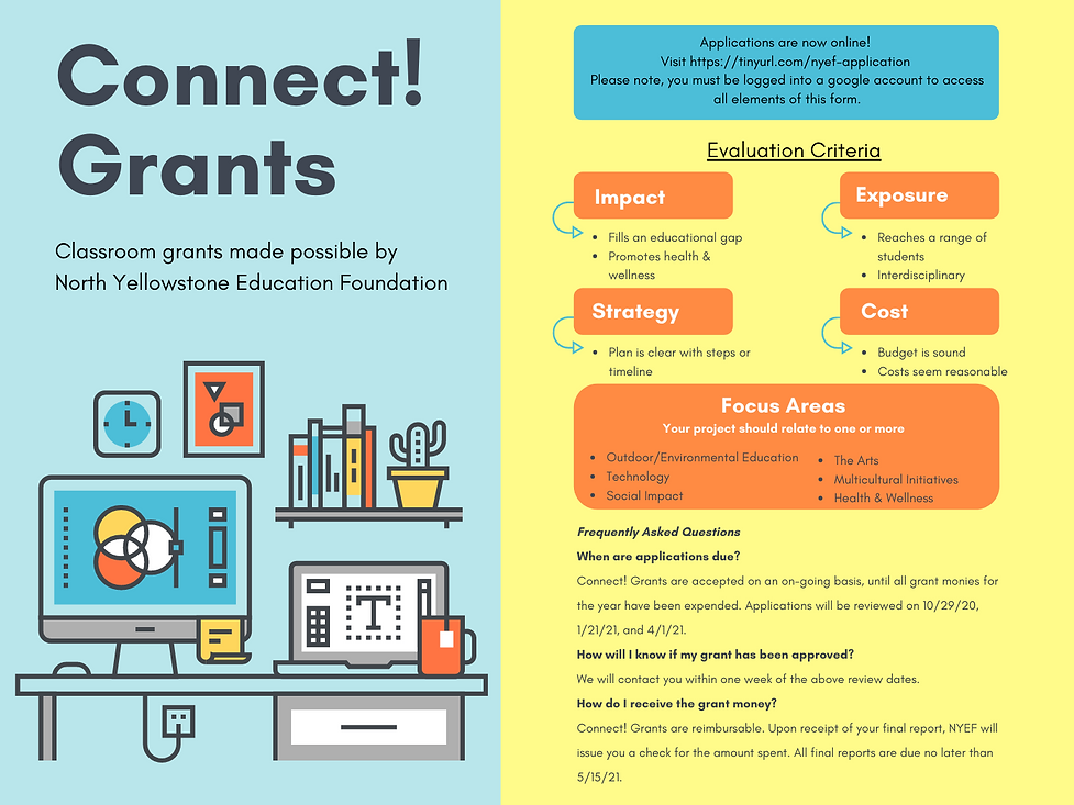 Connect! Grants 2020-2021.png