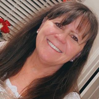Sandy Choate, Board Member