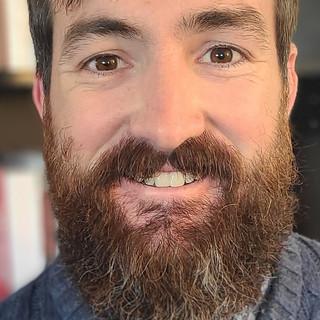 Chris Shoup, Secretary
