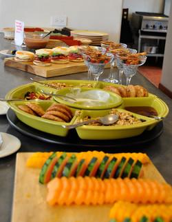 gallery_cuisine_breakfast_buffet