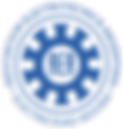 Logo-AEA-2018_Curvas.png