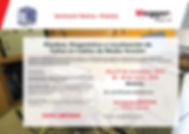 RICARDO 2020_Page_1.jpg