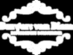 Burgers_van_Diem_logo_diap.png