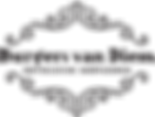 Burgers_van_Diem_logo_zw.png