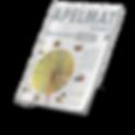 Revista oficial da ANEPAC – Associação nacional das entidades de produtores de concreto para construção civil
