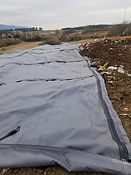 Tactical Textile™ Tarps