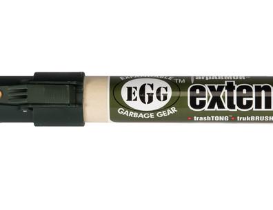 extensionPOLE 4-8