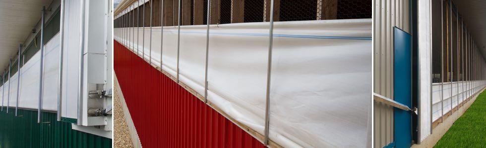 ag-curtain-header.jpg