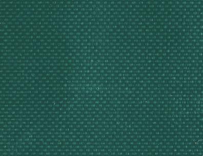 Green Vinyl Fabric