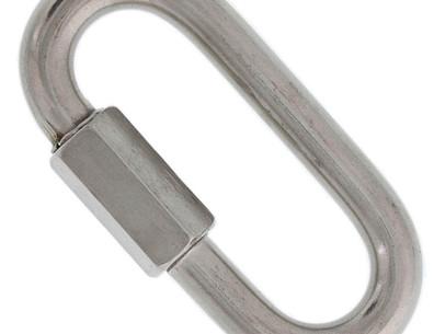 """Kwik-Link 3/8"""" Chain"""