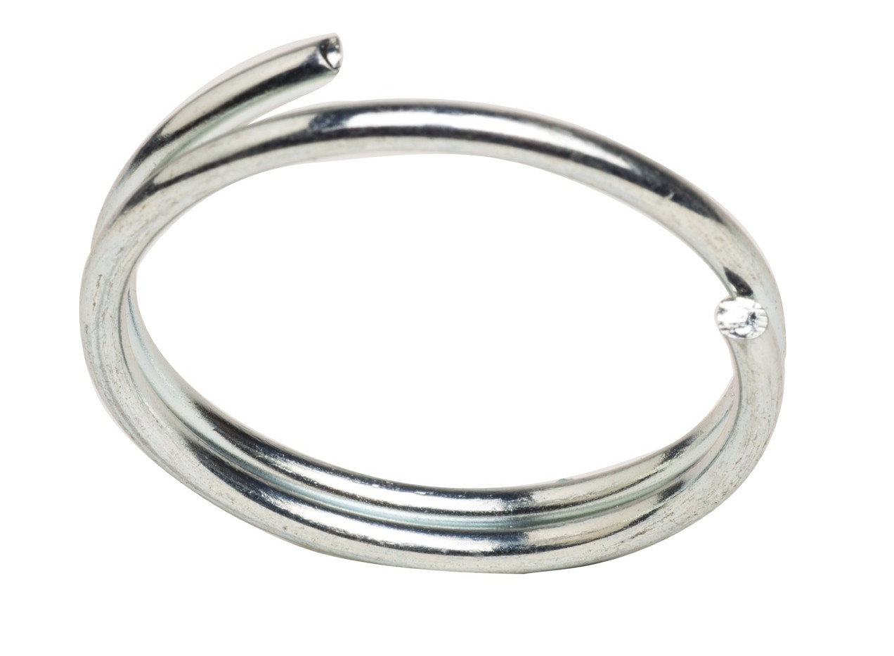 Clevis Pin Ring