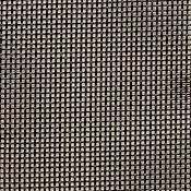 1300 Mesh Fabric