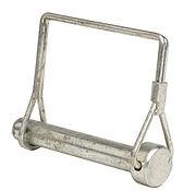 Snapper Pin