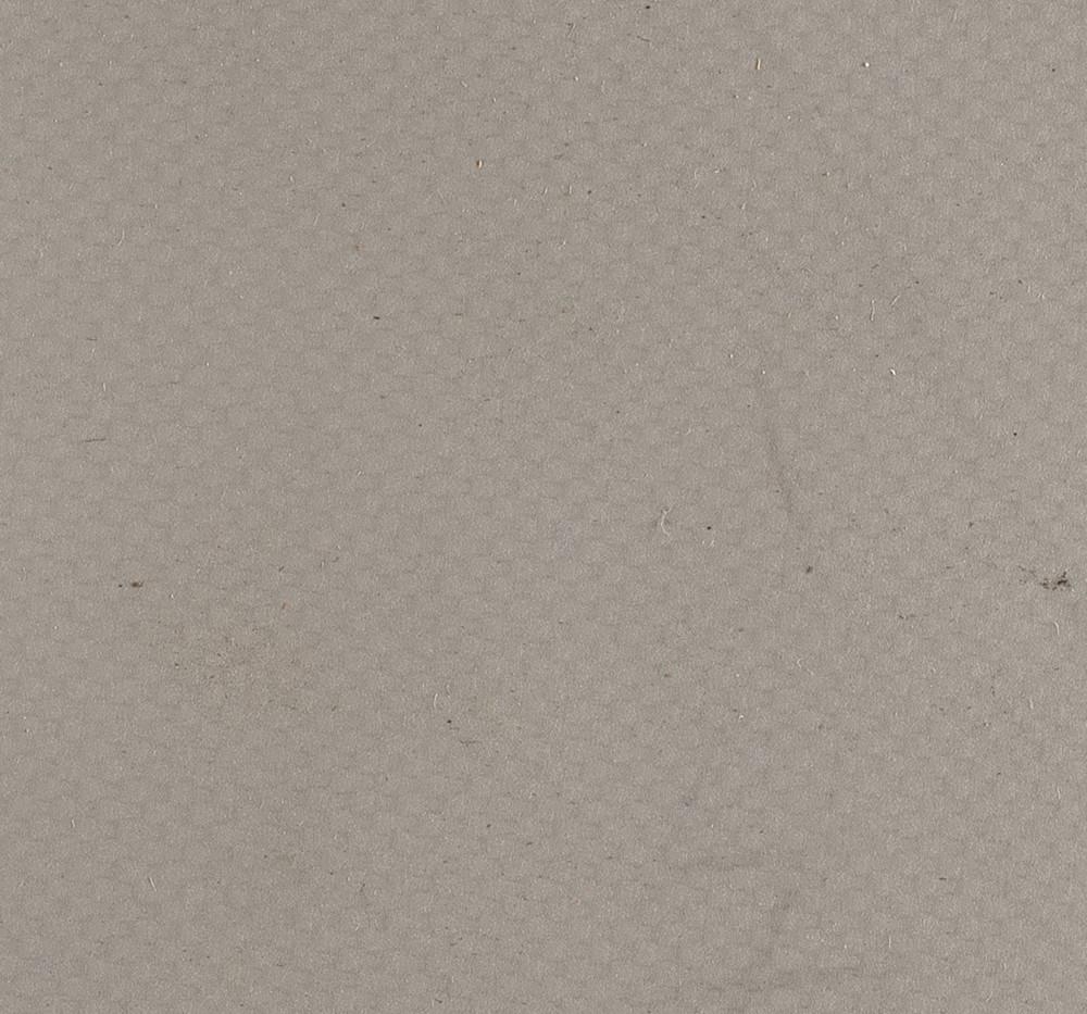 Gray Vinyl Fabric