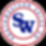 SWS_logo_2018.png