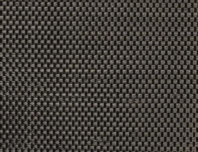 MegaMesh Fabric