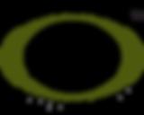 EGG-Logo.png