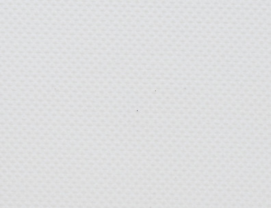 White Vinyl Fabric