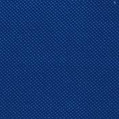 Blue Vinyl Fabric