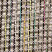 Multi-Colored Mesh Fabric
