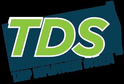 TDS_logo_final.png