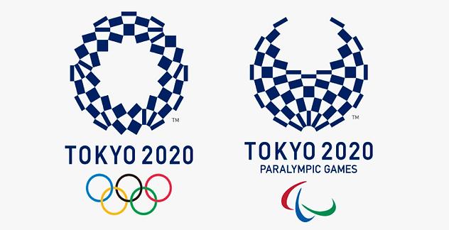 Tokyo-Logo-V2_3-G.png
