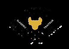 Timmerman Ryckaert - logo (kwaliteit=hoo
