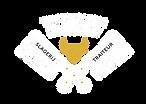 Timmerman Ryckaert - logo - negatief (kw