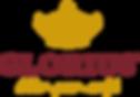 logo-glorius-2015.png