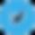 273-2730561_twitter-feed-twitter-icon-gr