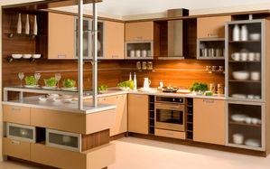 Кухня герда.jpg