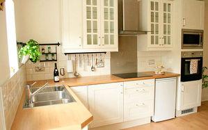 Кухня гелла.jpg