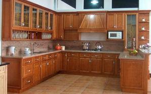 Кухня жаклинн.jpg