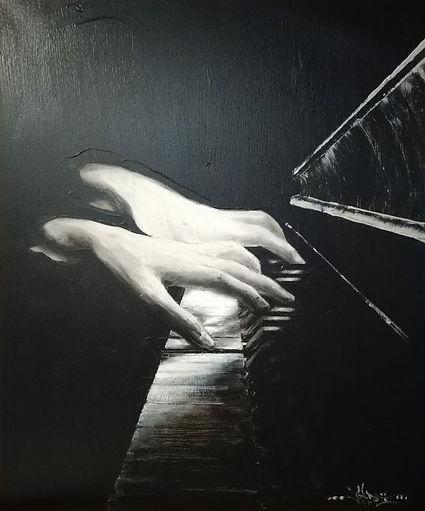 Pianiste 2.jpg