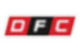 DFC Logo Color and White PNG.png