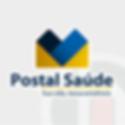 Postal_Saúde.png