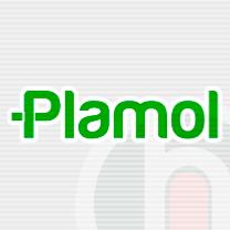plamol.png
