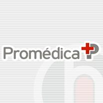 Promedica.png