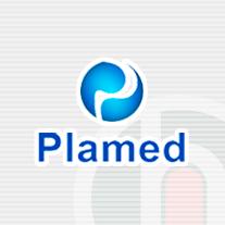 Plamed.png