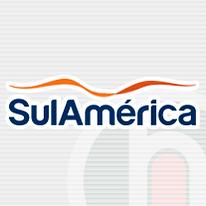 SulAmérica.png