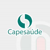 Capesaude.png