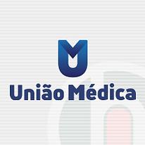 UniaoMedica.png