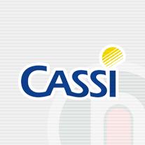 Cassi.png