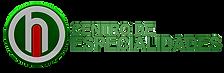 logotipo 3d especialidades.png