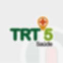 TRT_5_Saúde.png