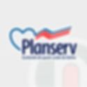 Planserv.png