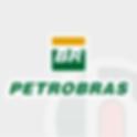 Petrobras.png